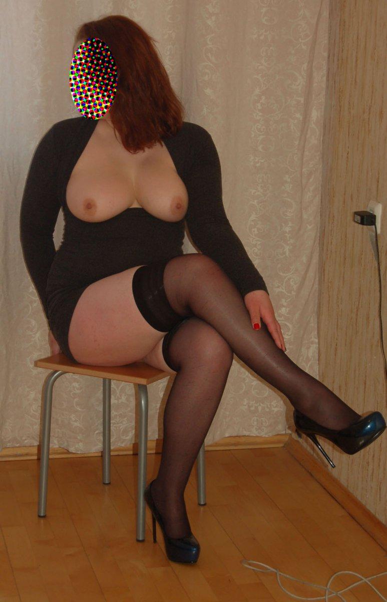 Дешевые проститутки индивидуалки балашиха апартаменты