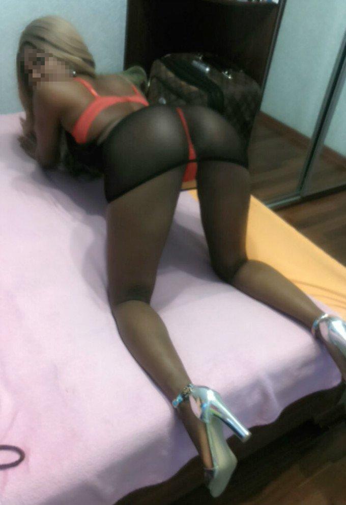 Проституток балашихе фото в