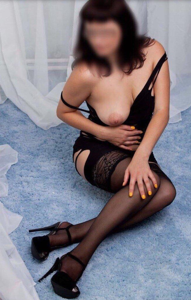 проститутки в балашихе с местом